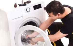 Appliance Repairs Cape Town Appliance Repair Company