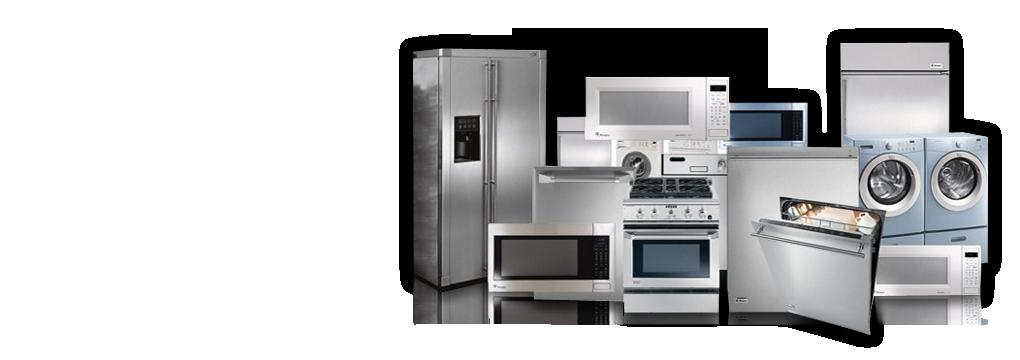 applianceimages1