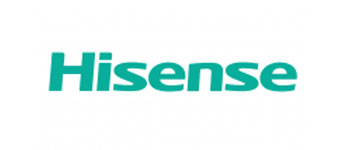 hisense.jpg